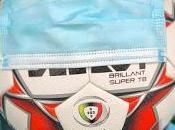 fútbol portugués reestructura tras coronavirus