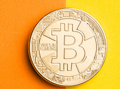 halving Bitcoin teorías sobre precio futuro
