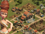 Forge Empires Trucos