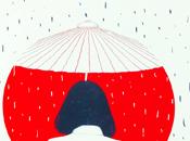 Reseña #403 dependienta Sayaka Murata
