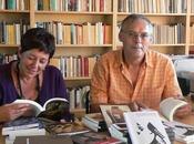 Hablamos Candaya, editorial apuesta autores latinoamericanos