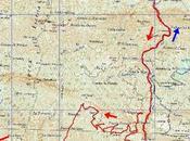 Soto Agues-Valdacéu-Texera-Los Casares-Grayiru-Penoba