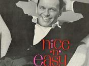 Sinatra cuarentena: Nice'n'easy años
