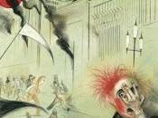 peste escarlata (1912), jack london. tierra permanece.
