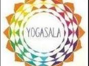 Inscríbete clases Yoga online YogaSala