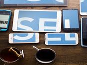 Impacto social selling negocios