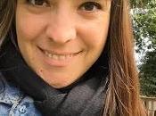 Entrevista Inma Bretones