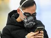 Covid-19: primera pandemia streaming
