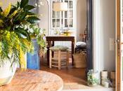 ideas reciclaje para decorar casa pueblo