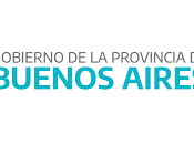 enseñanza marco continuidad pedagógica. Enseñanza Evaluación. Tercera etapa Cuarentena. Provincia Buenos Aires