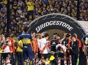 grandes derbis clásicos mundo fútbol