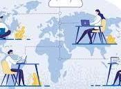 Teletrabajo: ¿situación puntual futuro empresas?