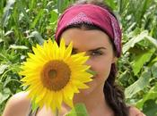 Fertilidad mujeres: Formas naturales aumentar fertilidad mujeres.