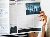 Sobre periodismo negocio digital