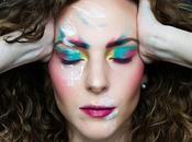Curso maquillaje moda