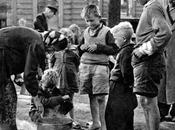 Anécdotas escenas últimos días guerra berlín