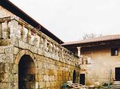 Parada Sil: mejor base para conocer Ribeira Sacra
