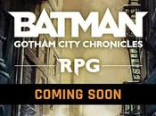Batman RPG...de camino!?