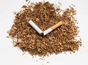 Sanidad financia tratamiento farmacológico para dejar fumar.