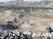 Maravillas subterráneas Sierra Segura (XIII)