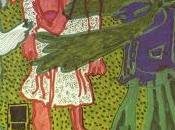 «themroc» (1972) claude faraldo