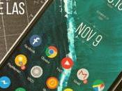Como Entrar Negocio Apps Móviles Poco Efectivo Saber Programación
