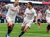 Lucas Ocampos: cualquiera infla pecho cuando busca Real Madrid'