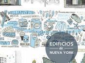 Todos Edificios NewYork