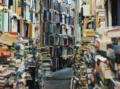 Libros marketing tienes leer para triunfar