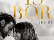 Reseñas: cine: nacido estrella, Superlópez, Mortal engines