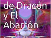 Nuevas aventuras Dracón Abarrón.