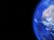 Organización Mundial Salud lanza primer reporte mundial sobre visión.