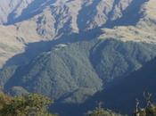 Parque Nacional Aconquija, grandes atractivos noroeste argentino.