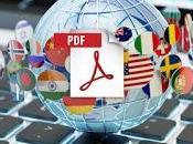 TRADUCIENDO PDFs