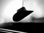 proximas novedades musicales 2020: Breis