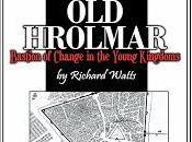 Hrolmar, monográfico Richard Watts