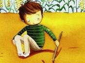 «Aprender decir libro infantil sobre Asertividad