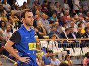 """Bernat Canut: """"Intento disfrazarme entrenador. Bernat, persona dice piensa"""""""