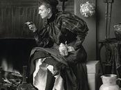 fotógrafa independiente, Frances Benjamin Johnston (1864-1952)
