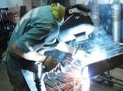 Aprueban protocolos sanitarios para retorno industria metalmecánica cemento
