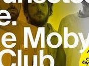 Concierto streaming Punsetes este sábado desde Moby Dick euros asistirán situ personas)