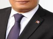 Panorama Político tras resultados elecciones marzo informe OEA.