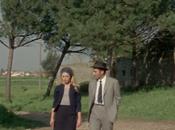 Mépris 1963