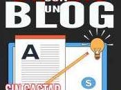 Como ganar Dinero Blog