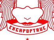 Exchpoptrue autofan (2006)