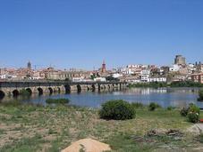 Turismo cercanía Salamanca