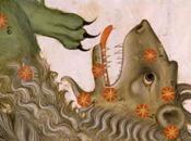 North american lake monsters, Nathan Ballingrud