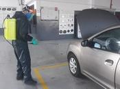 Renault reapertura actividades ciudades quito guayaquil bajo estrictos protocolos bioseguridad