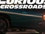 Fast Furious Crossroads comparte primer gameplay