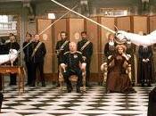 Hamlet (1603), william shakesperare, laurence olivier (1948) kenneth branagh (1996). resto silencio.